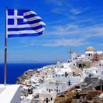 Мудрость мира : Греция.