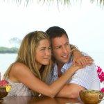 Что раздражает мужчин во время совместного отпуска?