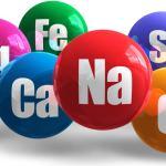 Помогают ли витамины людям быть более энергичными?