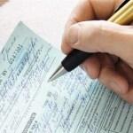 Вступили в силу новые правила выдачи «больничных листов»