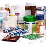 Как хранить и использовать лекарства.