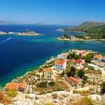 Греция. Мудрость мира