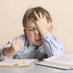 Детский стресс и здоровье в старости.