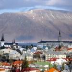 Исландская мудрость.