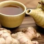 Продукты, благотворно влияющие на весь организм человека.
