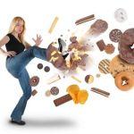 Как вылечиться от сахарного диабета. Рассказывают читатели.