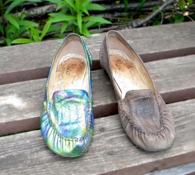 staraia-obuvi