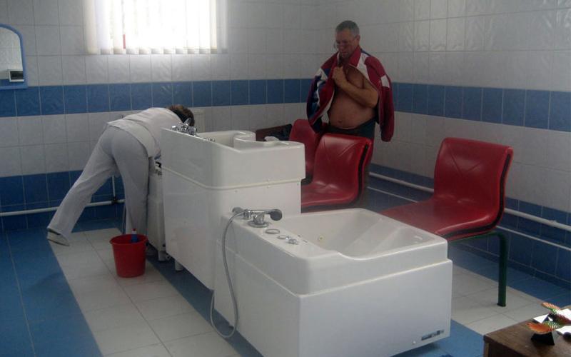 ostorojno-s-sanatoriiami