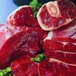 Немного секретов по приготовлению мяса.