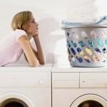 Чем лучше стирать белье порошком или гелем?