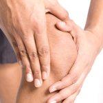 Делаем регулярную растяжку, увеличиваем подвижность суставов.