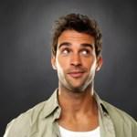 Как узнать что ваш собеседник что-то недоговаривает или ...