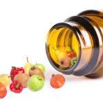 Как понять если не хватает витаминов...
