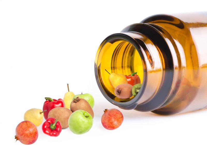 kak poniati cto nehvataet vitaminov