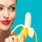 Какие продукты вредны на голодный желудок?