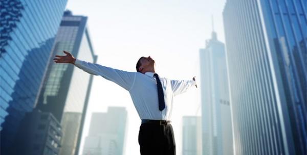 Бизнес. Мотивация достижения успеха. Вы добьетесь успеха, если вы..