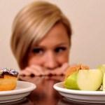 Что не рекомендуется есть на голодный желудок?