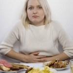 Что вам не следует делать после еды сразу.