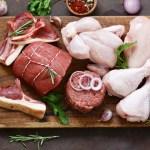 Кулинарные советы. Мясо