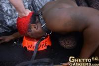 ghettogaggers-beet-root-head-11