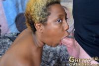 ghettogaggers-she-looks-like-beetlejuice-003