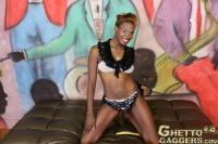 Ghetto Gaggers Tristina Millz 2