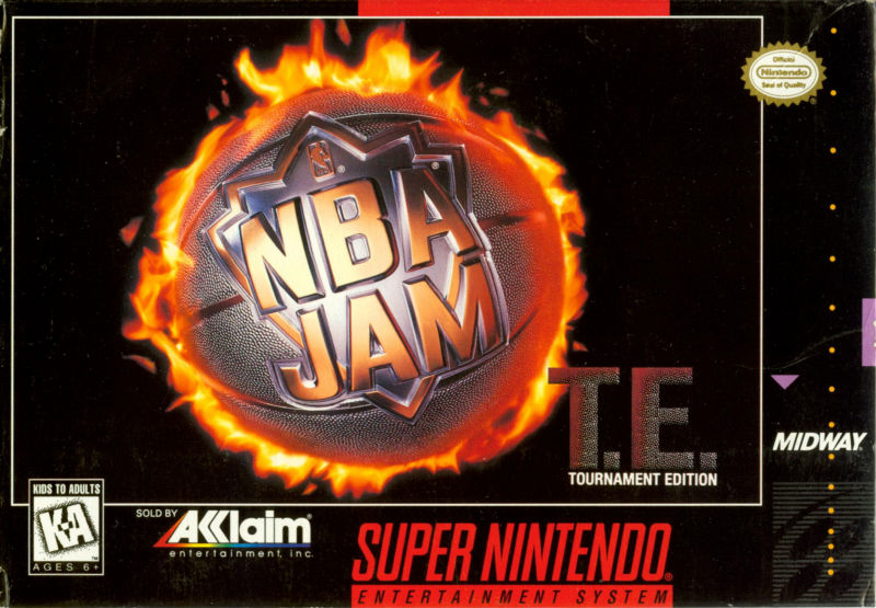 snes_nba_jam_tournament_edition_p_78mnua.jpg