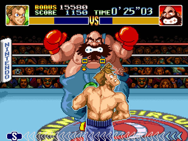 super_punch_out_snes_classic_reviews_01b.jpg