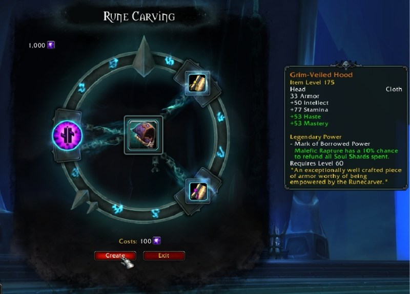 19663-shadowlands-rune-carving-legendary-crafting-alpha-preview