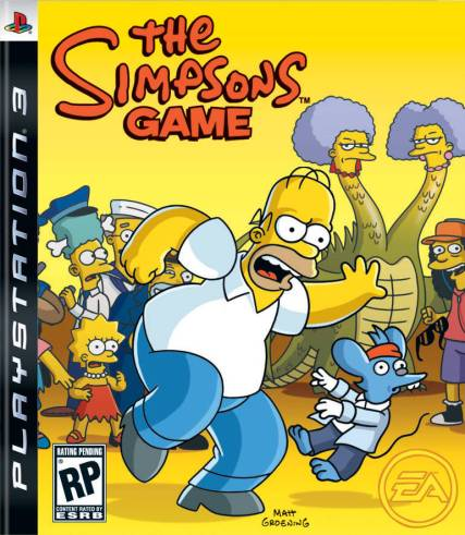 playstation-2-ps2-the-simpsons-game.jpg