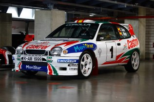 toyota-corolla-wrc-rally-car