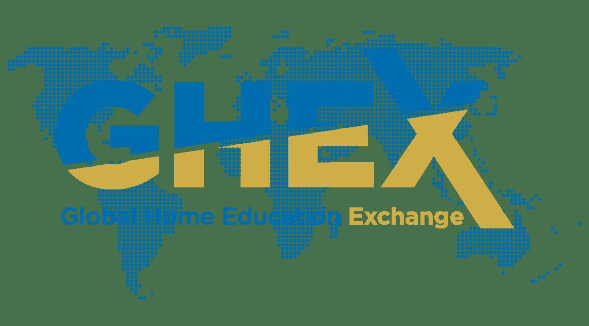 GHEX Logo