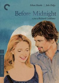 before-trilogy-midnight-criterion-cover