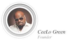 CeeLo Green