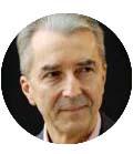 Sharif Istvan Horthy