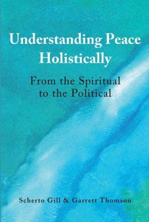 gillthomson2019_understanding-peace_holistically