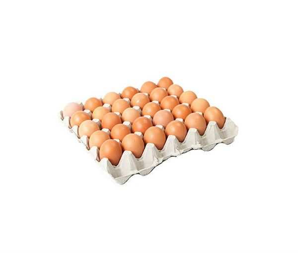 Crate-of-chicken-Eggs