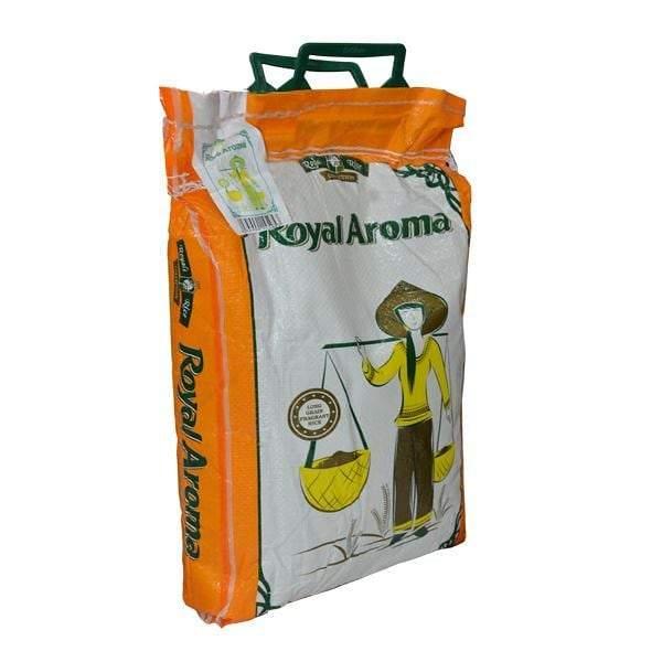 Royal-Aroma-5kg