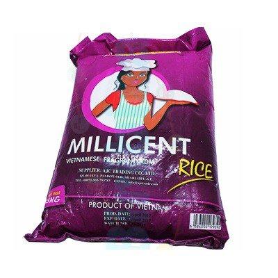 millicent-rice-25kg
