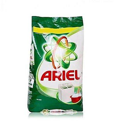 Ariel 2kg
