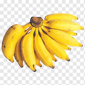 local-banana