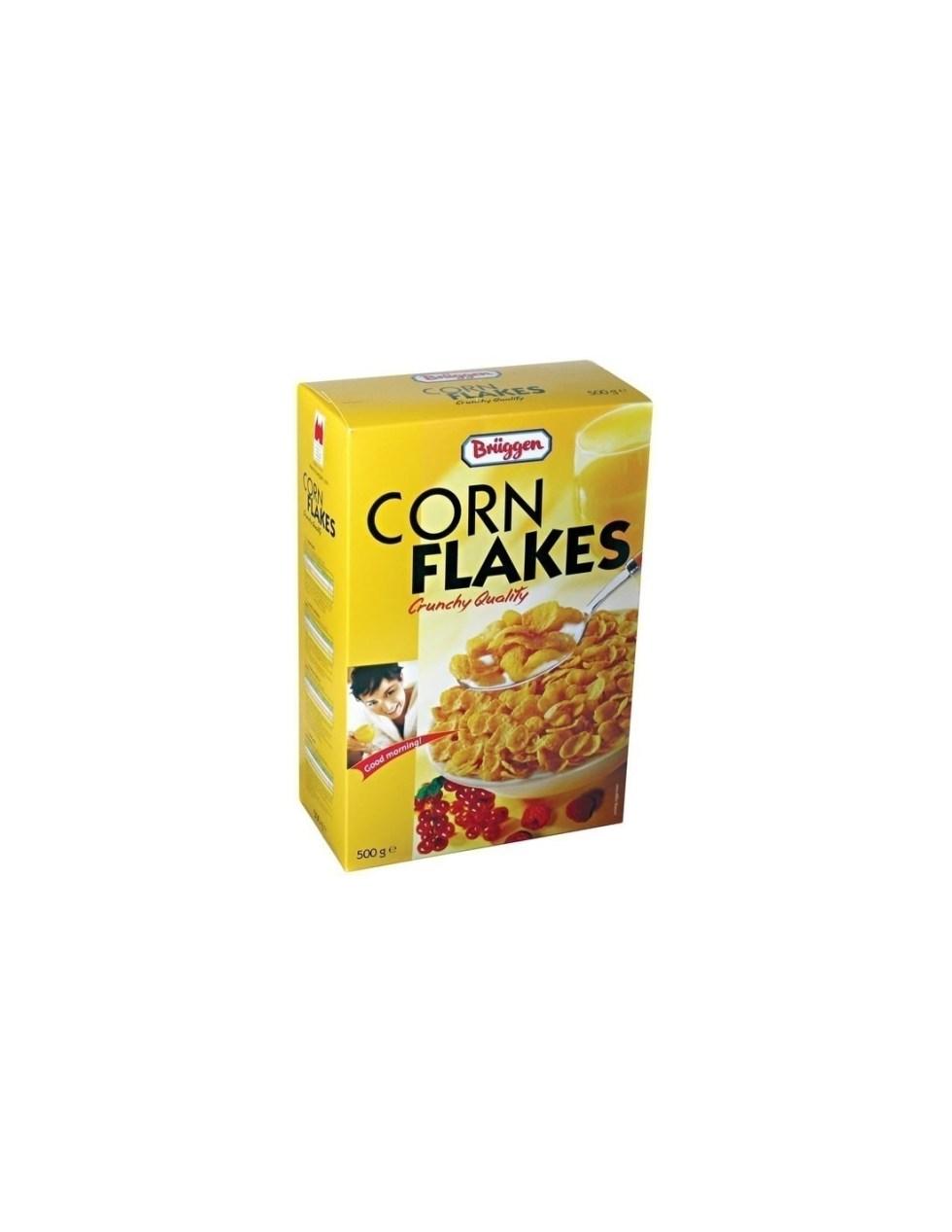 bruggen-corn-flakes-500g