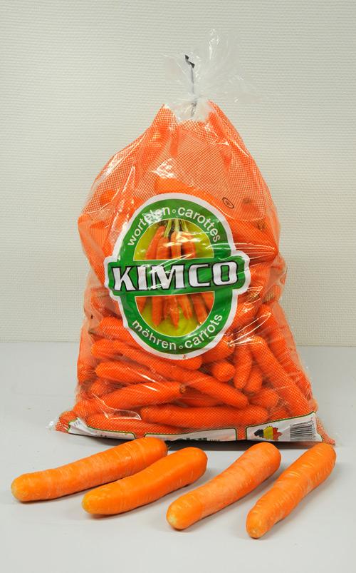 kimco carrot 10kg