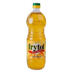 frytol 1ltr