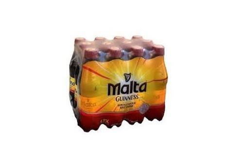 Malta Guinness 330ml (Pack of 12)