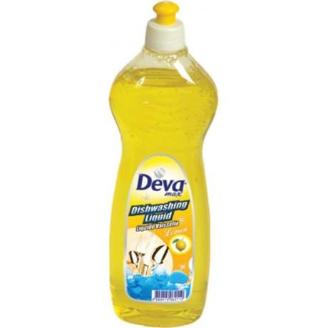 Deva liquid Dish wash