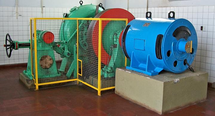 Energia-mini-hidraulica-que-es