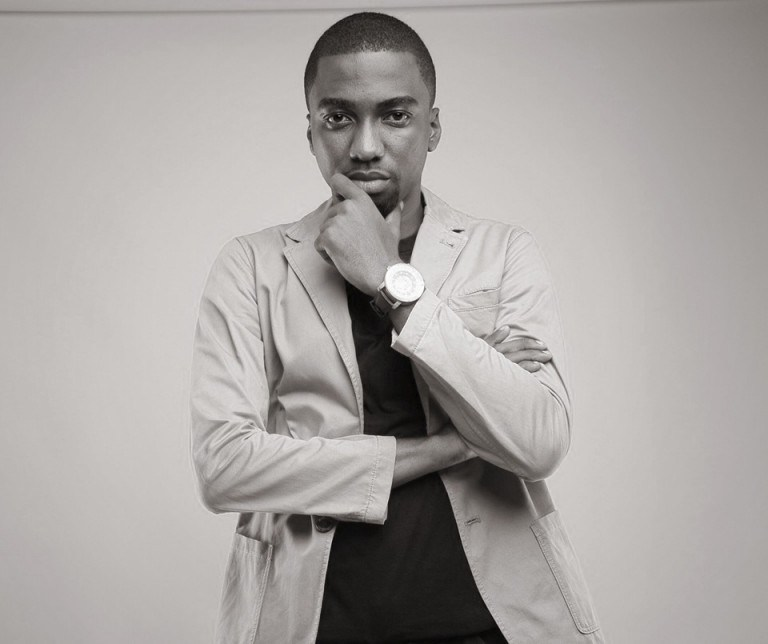 """""""I Tried Joining My Girlfriend In UK But Was Always 'Bounced'""""– Jay Foley"""