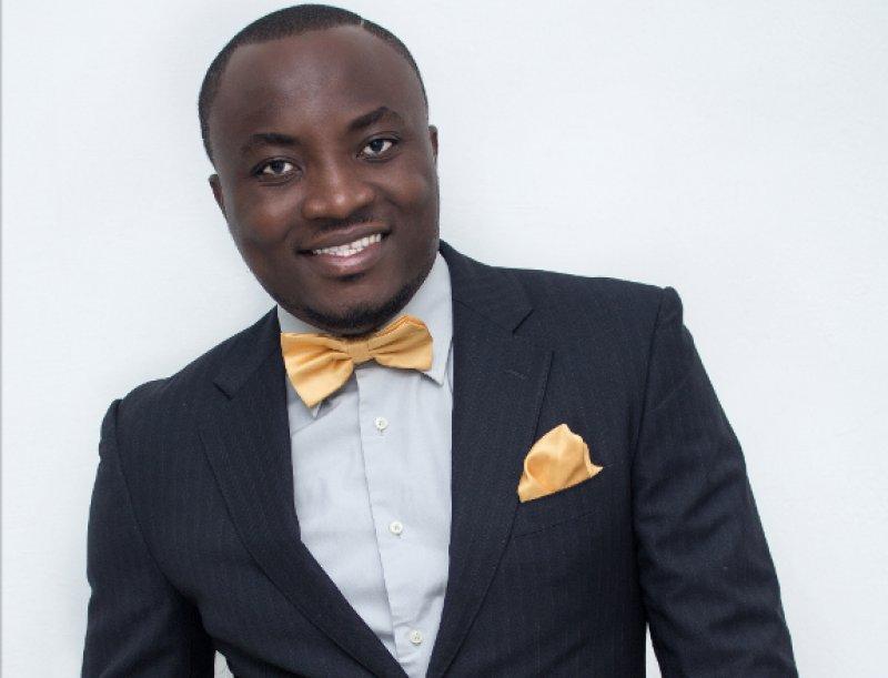 """""""Akufo-Addo Should Build Huge Auditorium For Events"""" – DKB"""