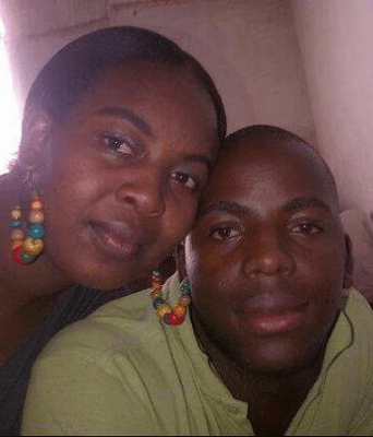 Man Arrested For Murdering His Girlfriend || He Stabbed Her Repeatedly Until She Died